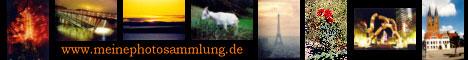 www.MeinePhotosammlung.de